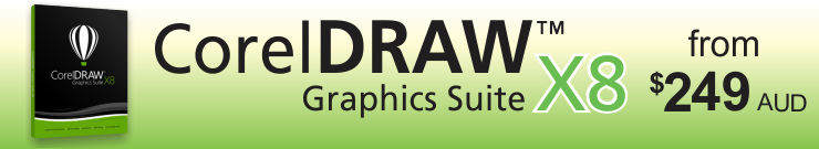 CorelDRAW X8 from $249.htm
